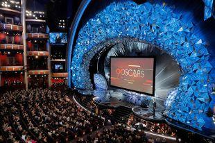 В США завершился последний этап определения лауреатов «Оскара»