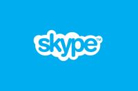 Мессенджер Skype дал сбои на территории почти всего земного шара.