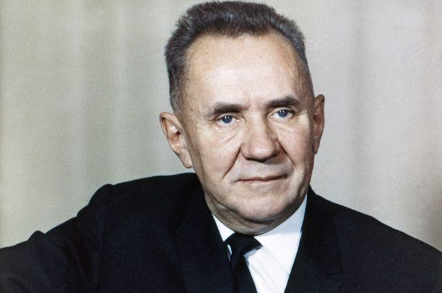 Косыгин — спасение СССР. Как сын токаря провёл главную операцию войны - Real estate