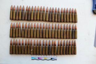 Прокуратура Тюмени добилась блокировки 24 сайтов с продажей оружия