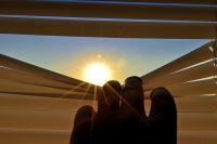Сейчас солнце относительно спокойно, но астрофизики ждут усиления его активности в связи с началом нового цикла.