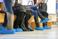 Пациенты Хабаровска будут экономить время в «Бережливых поликлиниках».