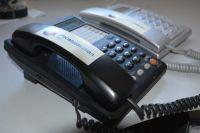 Передать показания можно по телефону.