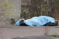 Дело о трупе без глаз и пальцев под Кропивницким: назначена экспертиза