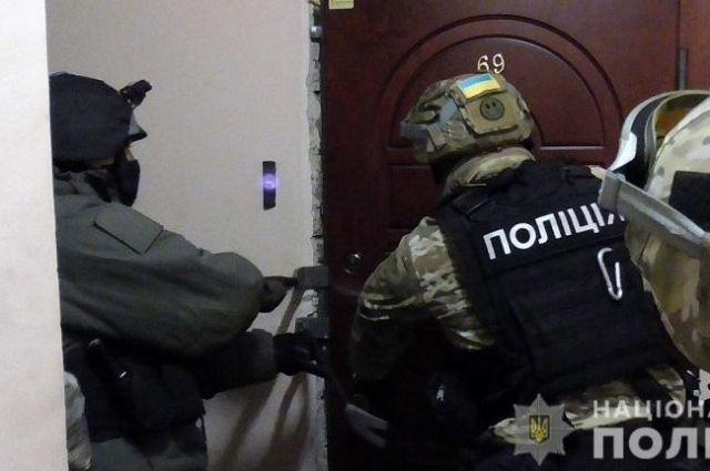 В Киеве аферисты «со стажем» обманом завладели квартирой местного жителя