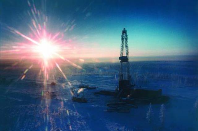 В Новом Уренгое в марте состоится Ямальский нефтегазовый форум