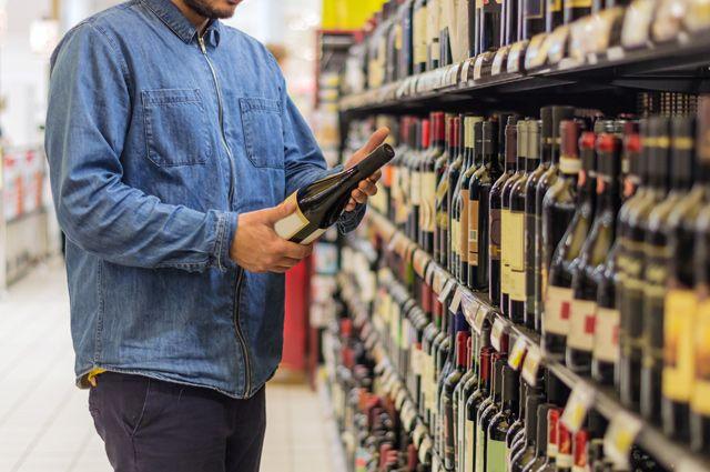 Передается ли по наследству алкоголизм: у мужчин, генетика