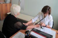 В КГГА представили инструкцию, как записаться на прием к врачу онлайн