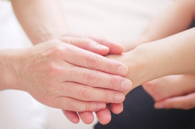 Социальный контракт направлен на формирование ответственного отношения семей к своему финансовому положению