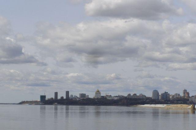 Завод по переработке полимеров заработает в Хабаровске весной