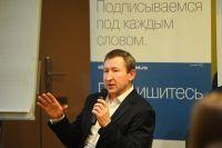 По сервисной модели информационной безопасности с «Ростелекомом» уже работают крупные клиенты.