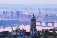 Уикенд на двоих в столице Украины, по подсчетам исследователей, будет стоить менее 250 евро.