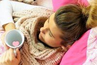 Запрещен для реализации популярный и известный препарат от гриппа и простуды.