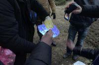 52-летний депутат требовал у предпринимателя неправомерную выгоду в сумме сорок тысяч гривен.
