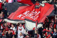 Команда из Омска сыграла 22 февраля с командой из Новосибирска. Счёт матча – 7:3.