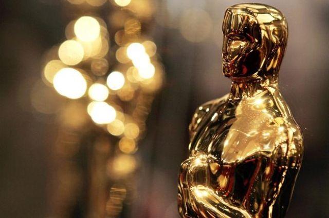 24 февраля: Власьев день, что сегодня необходимо сделать, «Оскар» в США