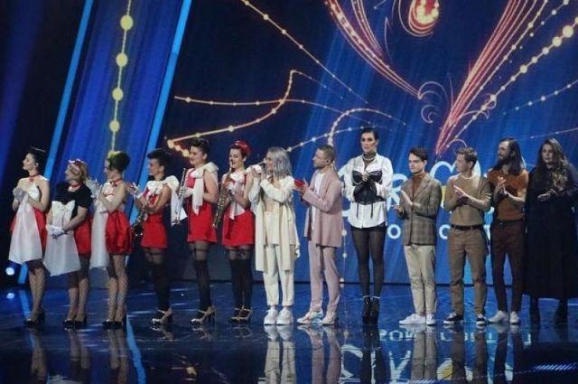 Все события Нацотбора 2019: кто стал победителем и будет представлять Украину на Евровидении-2019