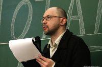 «Создатели фильма проявили большой талант, чтобы так бездарно распорядиться полученным ресурсом», - заявил Алексей Иванов.