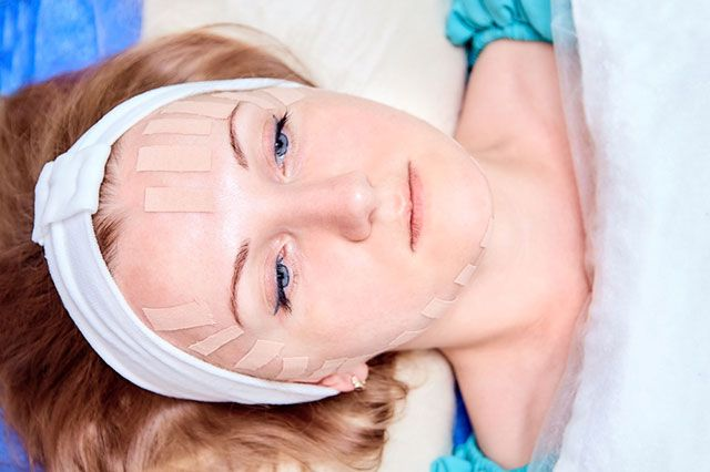 Пилинг, липосакция, татуаж. Почему процедуры красоты опасны?