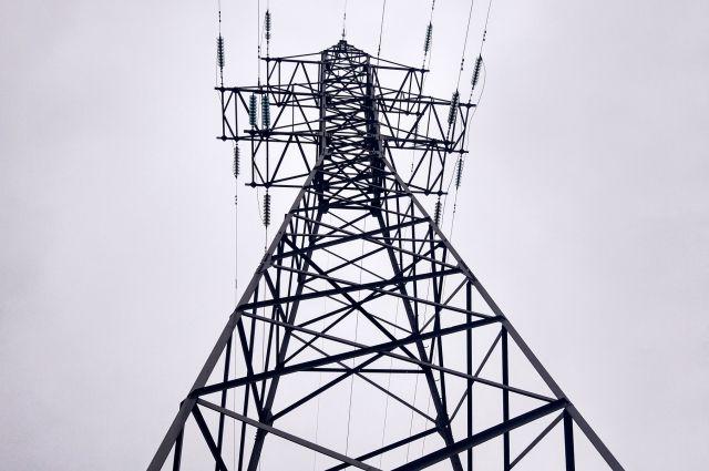 Энергетика «в опале».Предприятие ЖКХ хотят обанкротить, чтобы списать долг?