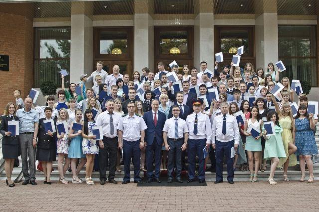 Где в Хабаровске получить качественное образование?