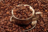 Ученые рассказали, помогает ли на самом деле кофе похудеть и какая польза от этого напитка.