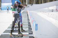 Всего в сборную страны попали 296 атлетов, 43 из них - представители Красноярского края.
