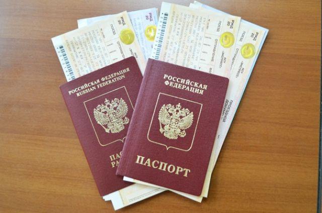 Мурманчанин оплатил задолженность в70 млн руб. ради отдыха