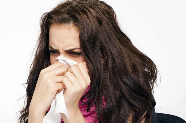 Какие симптомы говорят о менингите?