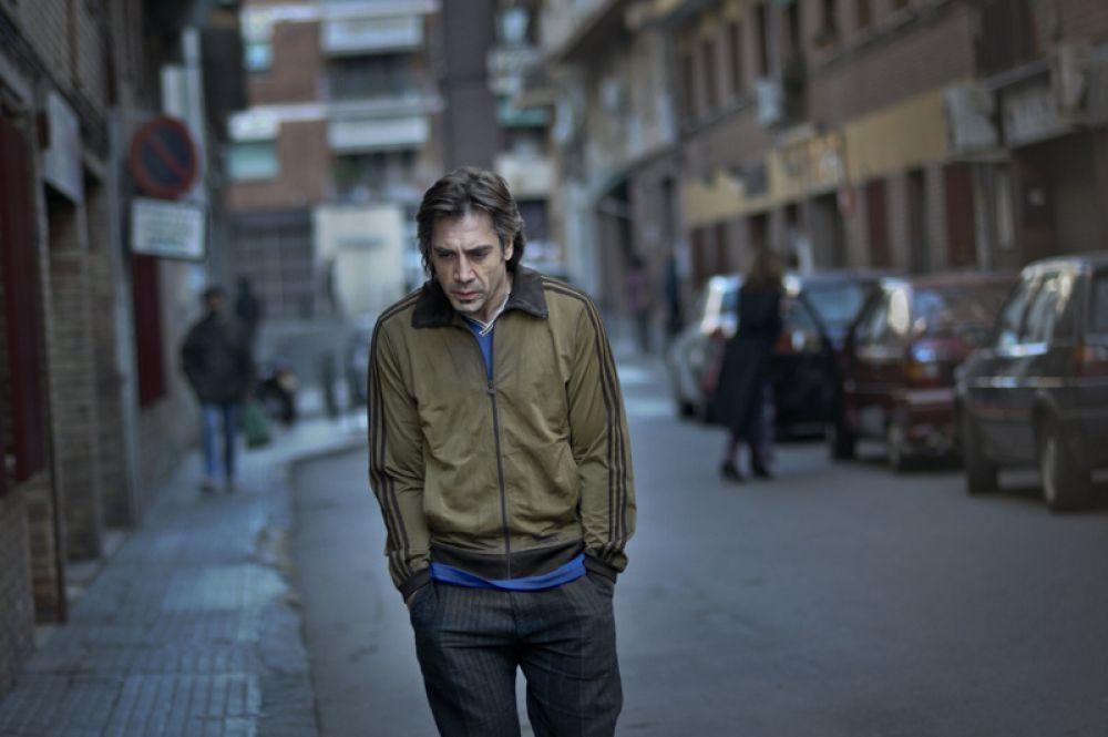 В 2010 году Бардем был удостоен приза Каннского фестиваля за лучшую мужскую роль в фильме Алехандро Гонсалеса Иньярриту «Бьютифул», а также номинирован на премии «Оскар» и BAFTA.