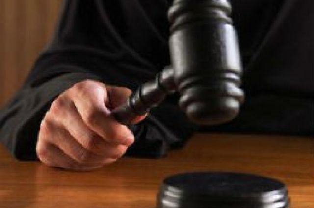 Жительницу Калининграда осудили на 5 лет за убийство сожителя