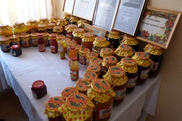 Саракташский консервный завод будет выпускать после модернизации эксклюзивную продукцию.