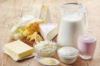 «Источник энергии»: как влияет на организм белковая пища