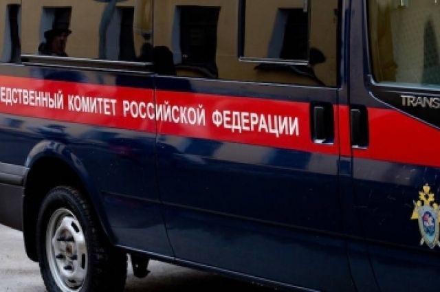 Следователи проверяют предприятие села Ракитное из-за долгов по зарплате.