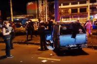 Тюменец попал в смертельное ДТП в Таиланде