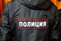 В Оренбурге разыскивается подозреваемый в краже денег