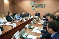 В Междуреченске уже работает фабрика «Кузбрикетуголь», перерабатывающая отходы углеобогащения в угольные брикеты.