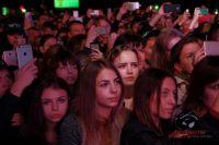 27 февраля в Калининграде выберут «Курсанта года»