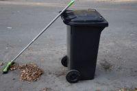 Всё о мусоре. Переход на новую систему обращения с ТКО в вопросах и ответах.
