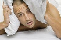 Убийцы сна: продукты, которые могут вызвать бессонницу