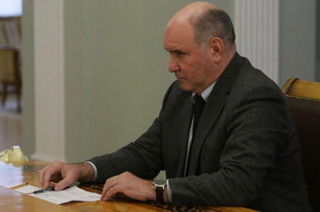 Карасин рассказал, чтомешает развитию отношений России иГрузии