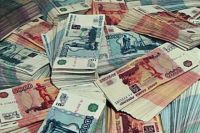 Льготный займ для бизнеса в Хабаровском крае увеличили до 5 млн рублей.