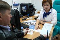 Хорошая страховая компания обеспечит помощь в полном объёме и вовремя.