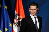 Австрия к лету готовит пакет предложений по Донбассу, - дипломат