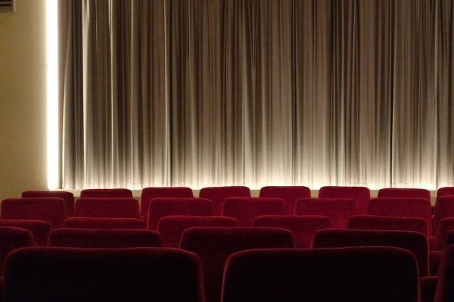 В Оренбурге пройдут Дни татарского кино.