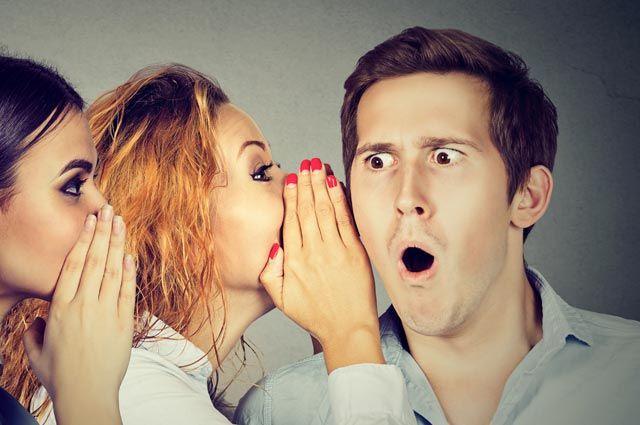 На слуху или наслуху – как правильно? - Real estate