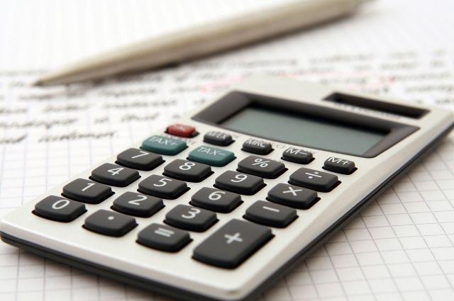 Бухгалтер увела со счёта фирмы 1,7 млн рублей