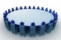 Цель создания Общественной палаты - повышение вовлеченности жителей города в решение местных вопросов.