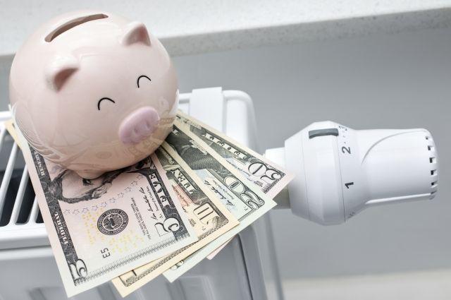 Нацкомиссия приняла решение, позволяющее снизить тарифы