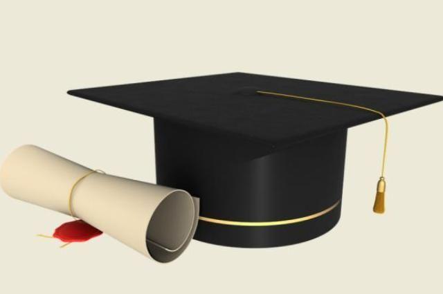 Градоначальник столицы Удмуртии Олег Бекмеметьев занял 27 строчку рейтинга уровня образованности мэров